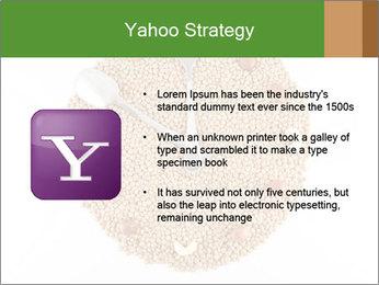 0000076844 PowerPoint Template - Slide 11