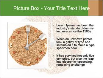 0000076844 PowerPoint Template - Slide 13