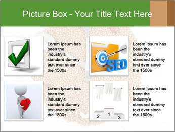 0000076844 PowerPoint Template - Slide 14