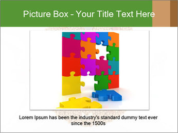 0000076844 PowerPoint Template - Slide 16
