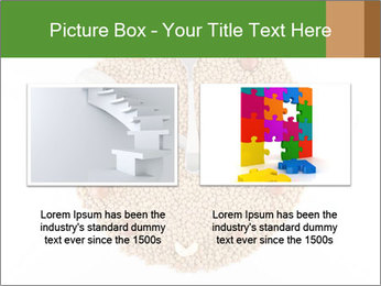 0000076844 PowerPoint Template - Slide 18