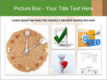 0000076844 PowerPoint Template - Slide 19