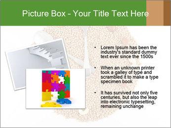 0000076844 PowerPoint Template - Slide 20