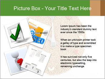0000076844 PowerPoint Template - Slide 23