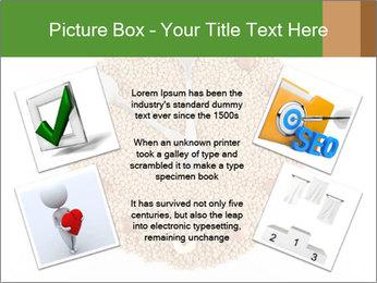 0000076844 PowerPoint Template - Slide 24