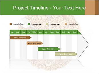 0000076844 PowerPoint Template - Slide 25