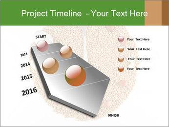 0000076844 PowerPoint Template - Slide 26