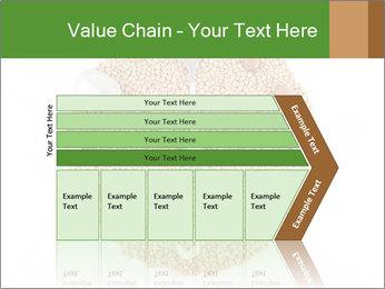 0000076844 PowerPoint Template - Slide 27