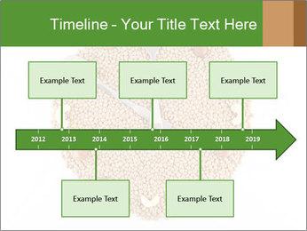 0000076844 PowerPoint Template - Slide 28