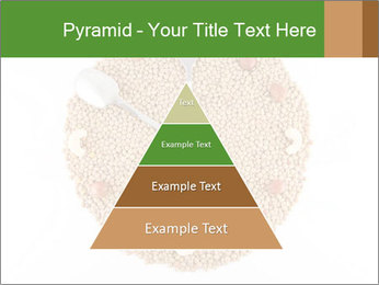 0000076844 PowerPoint Template - Slide 30