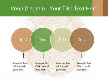 0000076844 PowerPoint Template - Slide 32