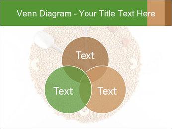 0000076844 PowerPoint Template - Slide 33