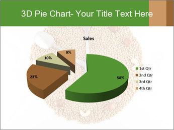 0000076844 PowerPoint Template - Slide 35
