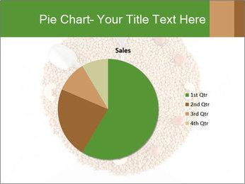 0000076844 PowerPoint Template - Slide 36