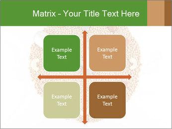 0000076844 PowerPoint Template - Slide 37