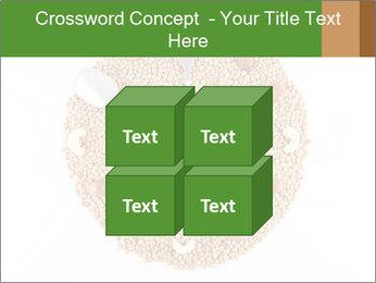 0000076844 PowerPoint Template - Slide 39