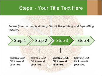 0000076844 PowerPoint Template - Slide 4