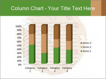 0000076844 PowerPoint Template - Slide 50
