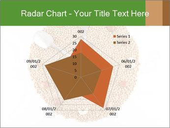 0000076844 PowerPoint Template - Slide 51