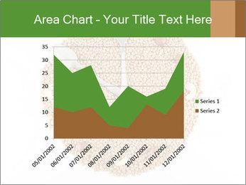 0000076844 PowerPoint Template - Slide 53