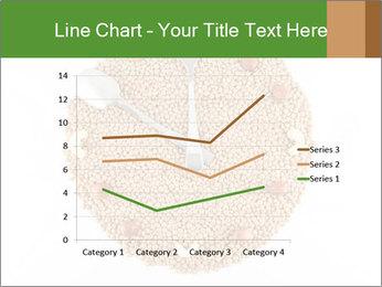 0000076844 PowerPoint Template - Slide 54