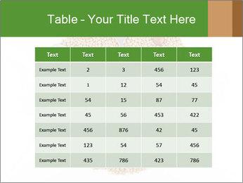 0000076844 PowerPoint Template - Slide 55