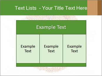 0000076844 PowerPoint Template - Slide 59