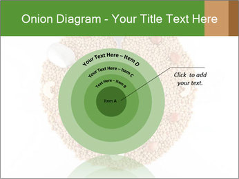 0000076844 PowerPoint Template - Slide 61