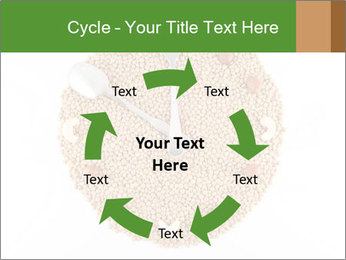 0000076844 PowerPoint Template - Slide 62