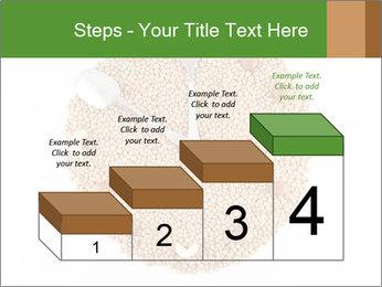 0000076844 PowerPoint Template - Slide 64