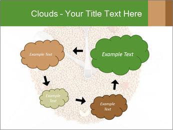 0000076844 PowerPoint Template - Slide 72
