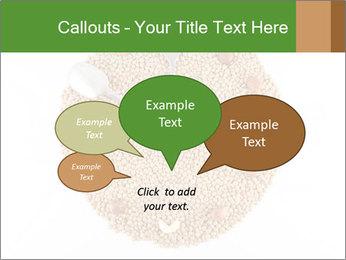 0000076844 PowerPoint Template - Slide 73
