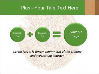 0000076844 PowerPoint Template - Slide 75