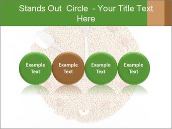 0000076844 PowerPoint Template - Slide 76