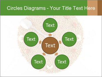 0000076844 PowerPoint Template - Slide 78