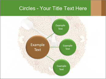 0000076844 PowerPoint Template - Slide 79