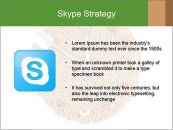 0000076844 PowerPoint Template - Slide 8