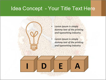 0000076844 PowerPoint Template - Slide 80