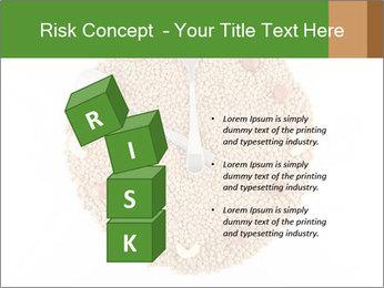 0000076844 PowerPoint Template - Slide 81