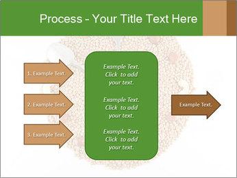 0000076844 PowerPoint Template - Slide 85