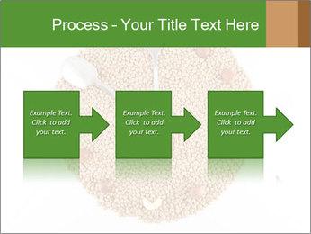 0000076844 PowerPoint Template - Slide 88