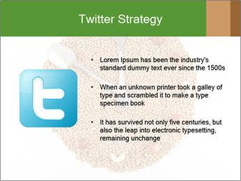 0000076844 PowerPoint Template - Slide 9