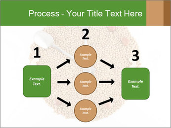 0000076844 PowerPoint Template - Slide 92