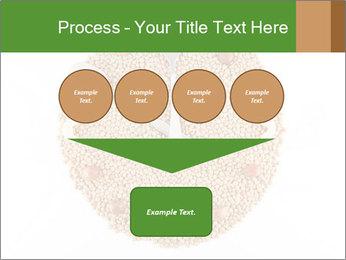 0000076844 PowerPoint Template - Slide 93