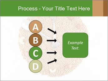 0000076844 PowerPoint Template - Slide 94