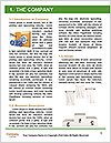 0000076844 Word Templates - Page 3
