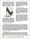 0000076844 Word Templates - Page 4