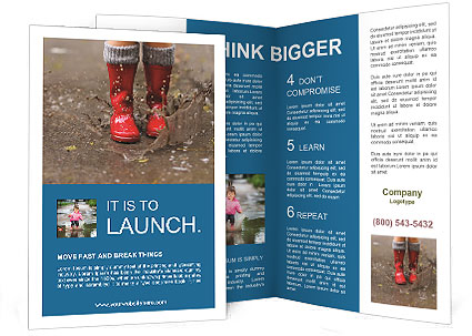 0000076845 Brochure Templates