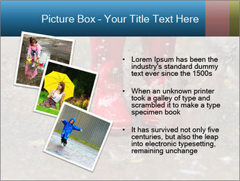 0000076845 PowerPoint Template - Slide 17