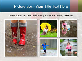 0000076845 PowerPoint Template - Slide 19